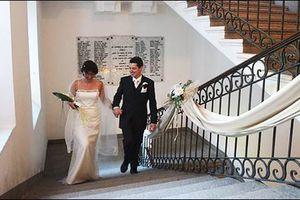 Χαράτσι και για τον πολιτικό γάμο