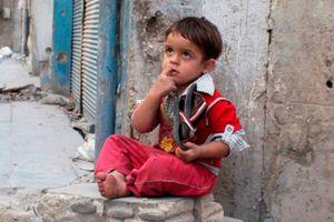 Τα παιδιά είναι τα πρώτα θύματα της οικονομικής κρίσης στην Πορτογαλία