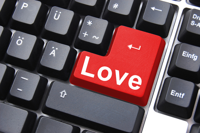 Σύζυγοι dating ιστοσελίδα εκβιασμό
