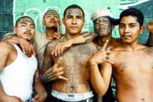 Οι συμμορίες στο Μεξικό είναι... χειρότερες από τζιχαντιστές και Έμπολα