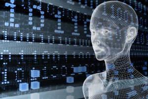 Μηχάνημα με τεχνητή νοημοσύνη «ξετρυπώνει» περιστατικά καρκίνου
