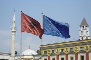 Ο πιο χαμηλά αμειβόμενος στην Ευρώπη ο αλβανός εργαζόμενος