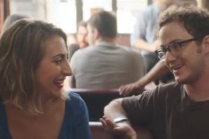 Τι λένε δυο πρώην και τι πραγματικά εννοούν