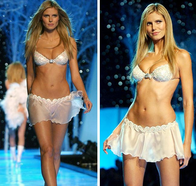 acac2fe2e1d Τα απολύτως ακριβότερα γυναικεία εσώρουχα | Plus: Viral | gazzetta.gr