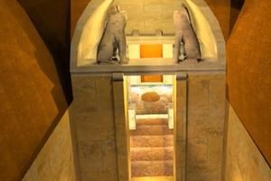 Οι τεχνικές για να βρουν τον υπόγειο λαβύρινθο της Αμφίπολης