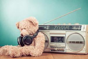 Γιατί μας αρέσει να ακούμε «λυπημένα» τραγούδια