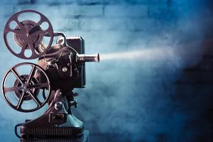 Η ΕΡΤ ενισχύει την ελληνική κινηματογραφία