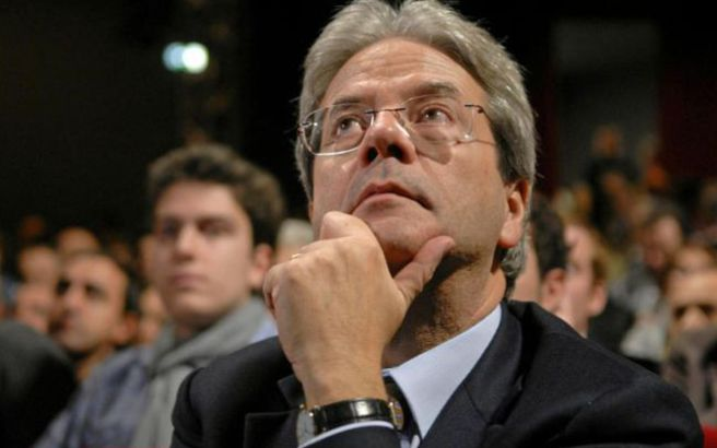 http://s.nbst.gr/files/1/2014/10/31/gentiloni.medium.jpg
