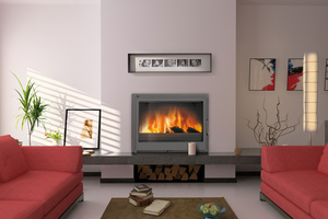 Οι καλύτερες λύσεις θέρμανσης για ένα ζεστό σπίτι