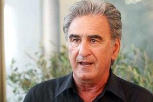 Οι μεταρρυθμιστές του Λυκούδη για την περικοπή αναδρομικών των δικαστών