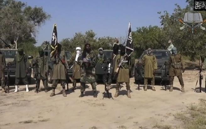 Αιματηρές επιδρομές της Μπόκο Χαράμ στη βορειοανατολική Νιγηρία