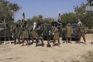 Σε «ανθρώπινες βόμβες» μετατρέπει η Μπόκο Χαράμ ολοένα και περισσότερα παιδιά