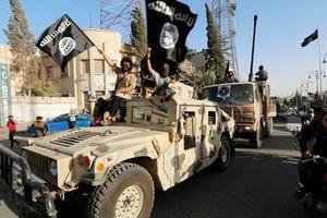 Τζιχαντιστές πίσω από την επίθεση στη Σαουδική Αραβία