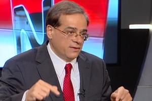 «Η ελληνική οικονομία σταθεροποιείται»