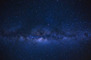 Μυστηριώδης δύναμη «καταβροχθίζει» γαλαξίες