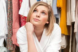 831cc7ea4e23 Τι να κάνετε για να μην μυρίζουν κλεισούρα τα ντουλάπια σας – Newsbeast