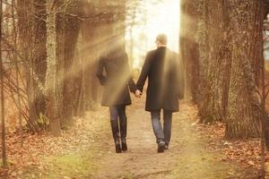 Χρήσιμες συμβουλές για τη μακροημέρευση μιας σχέσης