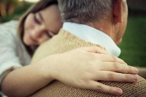 Γιατί η συμπόνια μπορεί να «ξυπνήσει» την επιθετικότητα