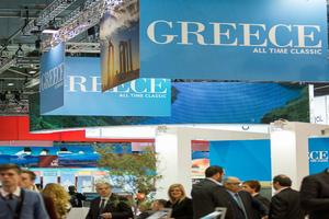 Δυναμική η ελληνική παρουσία στην «FOOD & LIFE» του Μονάχου