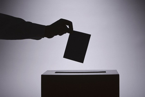 Εκλογικές αναμετρήσεις που κρίθηκαν στην ψήφο