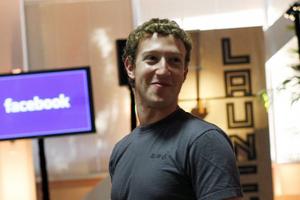 Μάθετε γιατί ο Mark Zuckerberg φοράει πάντα το ίδιο μπλουζάκι