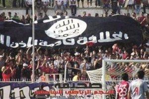 Στο πλευρό των Τζιχαντιστών οπαδοί της Ράζα Καζαμπλάνκα