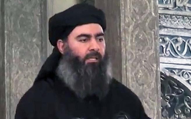 Δεν επιβεβαιώνει το Πεντάγωνο τον θάνατο του αλ-Μπαγκντάντι