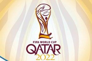 «Στον αέρα η διεξαγωγή του Μουντιάλ στο Κατάρ»