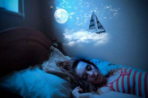 Πώς να μην ξεχνάμε τα όνειρά μας όταν ξυπνάμε