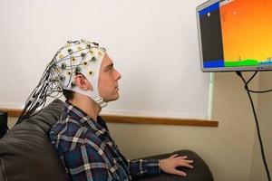 Απ' ευθείας επικοινωνία εγκεφάλου με... εγκέφαλο