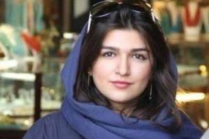 Το Ιράν διαψεύδει την καταδίκη της Ιρανοβρετανής Γοντσέχ Γαβαμί