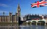 Το Λονδίνο πληρώνει και ξεφορτώνεται τα πετρελαιοκίνητα