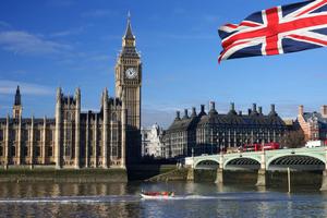Τα κορυφαία δωρεάν αξιοθέατα του Λονδίνου