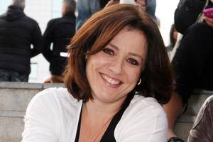 Μαριάννα Τουμασάτου: Δεν μετάνιωσα που ψήφισα ΣΥΡΙΖΑ