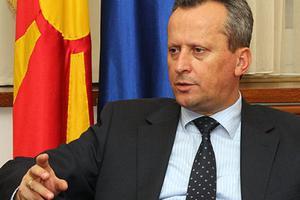 Έκθεση για την εξάμηνη αποχή της αντιπολίτευσης από τη σκοπιανική Βουλή