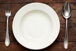 Σεξ και άλλες πέντε δραστηριότητες που γίνονται καλύτερα με άδειο στομάχι