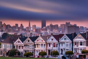 Οι πόλεις που θα εξαφανιστούν παντελώς μέχρι το 2100