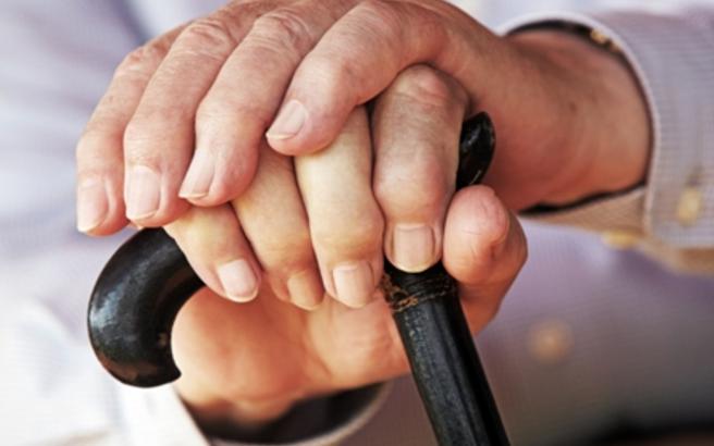 Οι παράγοντες καρδιαγγειακού κινδύνου φέρνουν την άνοια