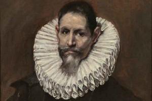 Ο Δομήνικος Θεοτοκόπουλος πριν από τον El Greco… ανοίγει τις πύλες του
