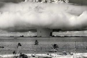 Τα πιο επικίνδυνα νησιά του πλανήτη