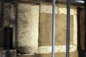 Έλληνες επιστήμονες θα εξετάσουν το σκελετό της Αμφίπολης