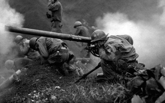 Οι ακριβότεροι πόλεμοι της Ιστορίας