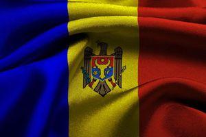 Δημοσιεύματα για άρνηση εισόδου σε Έλληνες δημοσιογράφους στη Μολδαβία