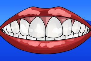 Τι δεν ξέρουμε για τα δόντια