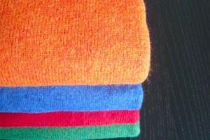 4105487413d0 Διατηρήστε τα πουλόβερ σας σαν καινούργια – Newsbeast