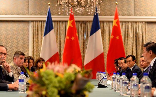 Μέτρα για ανάπτυξη 2,1% συμφώνησαν οι G20