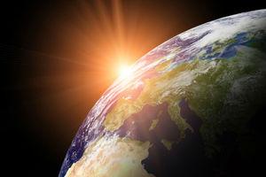 NASA: Ο Φεβρουάριος σημείωσε ρεκόρ υψηλών θερμοκρασιών