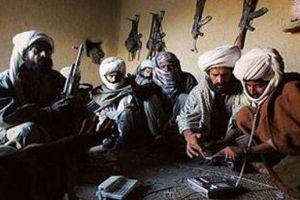 Στην αγχόνη έξι «σκληροί τρομοκράτες»
