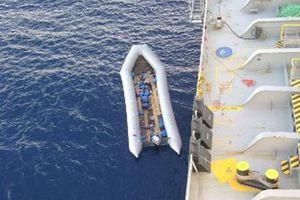 Ανησυχία μετά τις νέες ναυτικές τραγωδίες στη Μεσόγειο