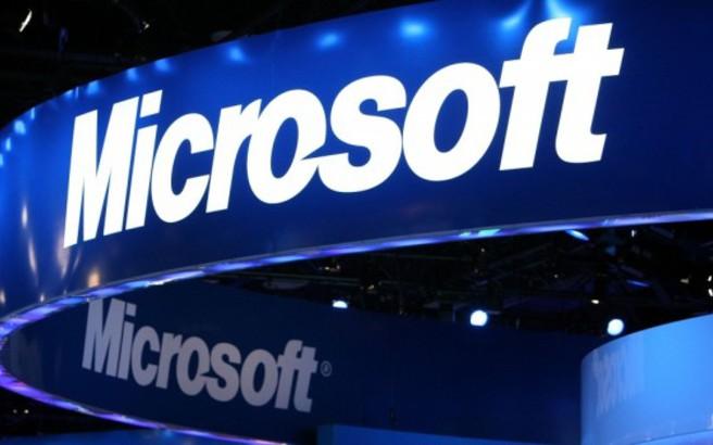 Μαζικές απολύσεις ετοιμάζεται να κάνει η Microsoft